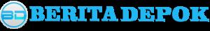 Logo Portal Berita Depok